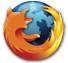 images/stories/firefox-logo.png